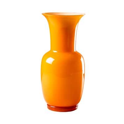 opalino_arancione